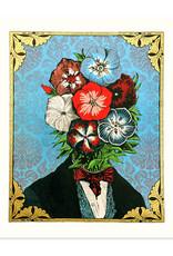 Nate Duval Frederick Phlox Print