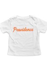 Providence Script Toddler T (4 Styles!)