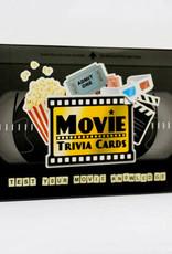 Gift Republic Movie Trivia