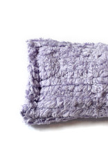 Eye Pillow - Lavender