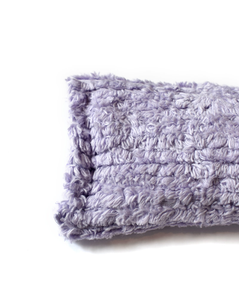 RI Soapworks Eye Pillow - Lavender