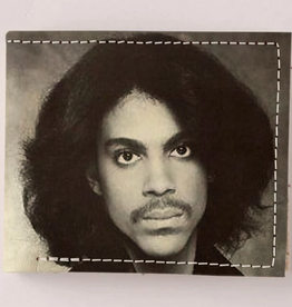 Backerton Bifold Leather Wallet - Prince