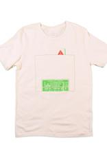 Boston Fenway T-Shirt