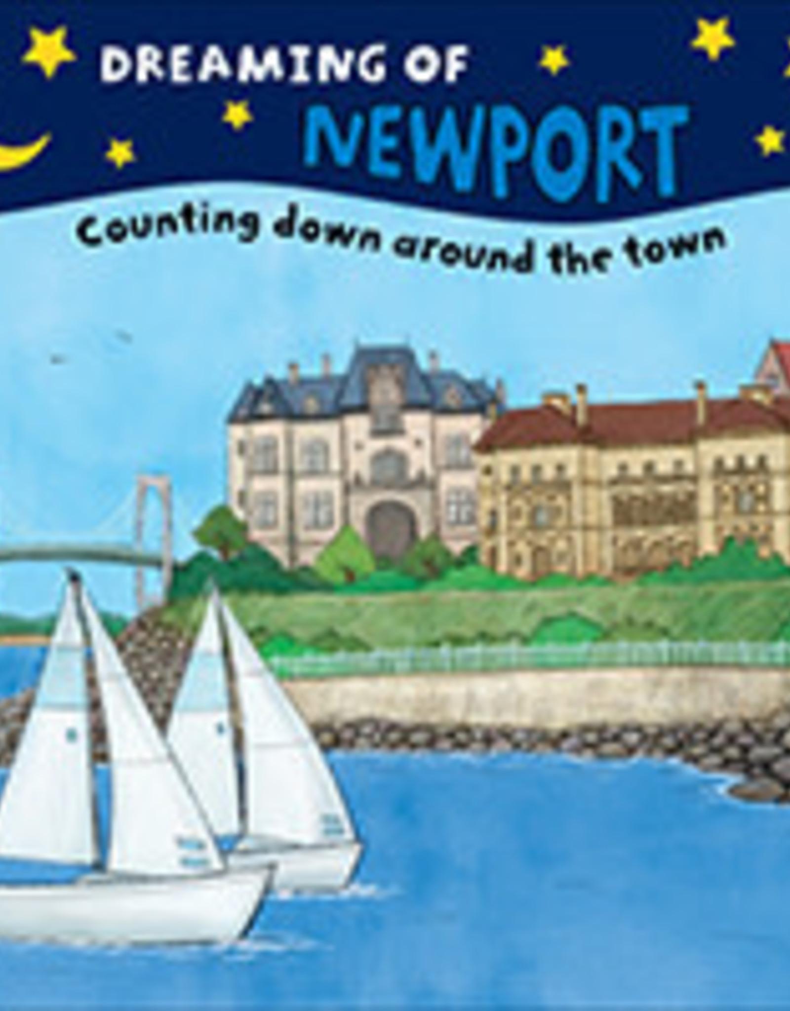 Dreaming of Newport