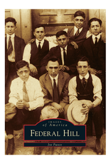 The History Press Federal Hill
