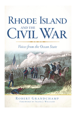 Rhode Island and the Civil War