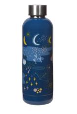 Cosmic Water Bottle