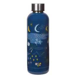 Danica Designs Cosmic Water Bottle
