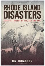 Rhode Island Disasters