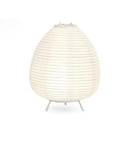 Kikkerland Freia Paper Lamp