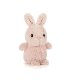 Large Kutie Pops Bunny