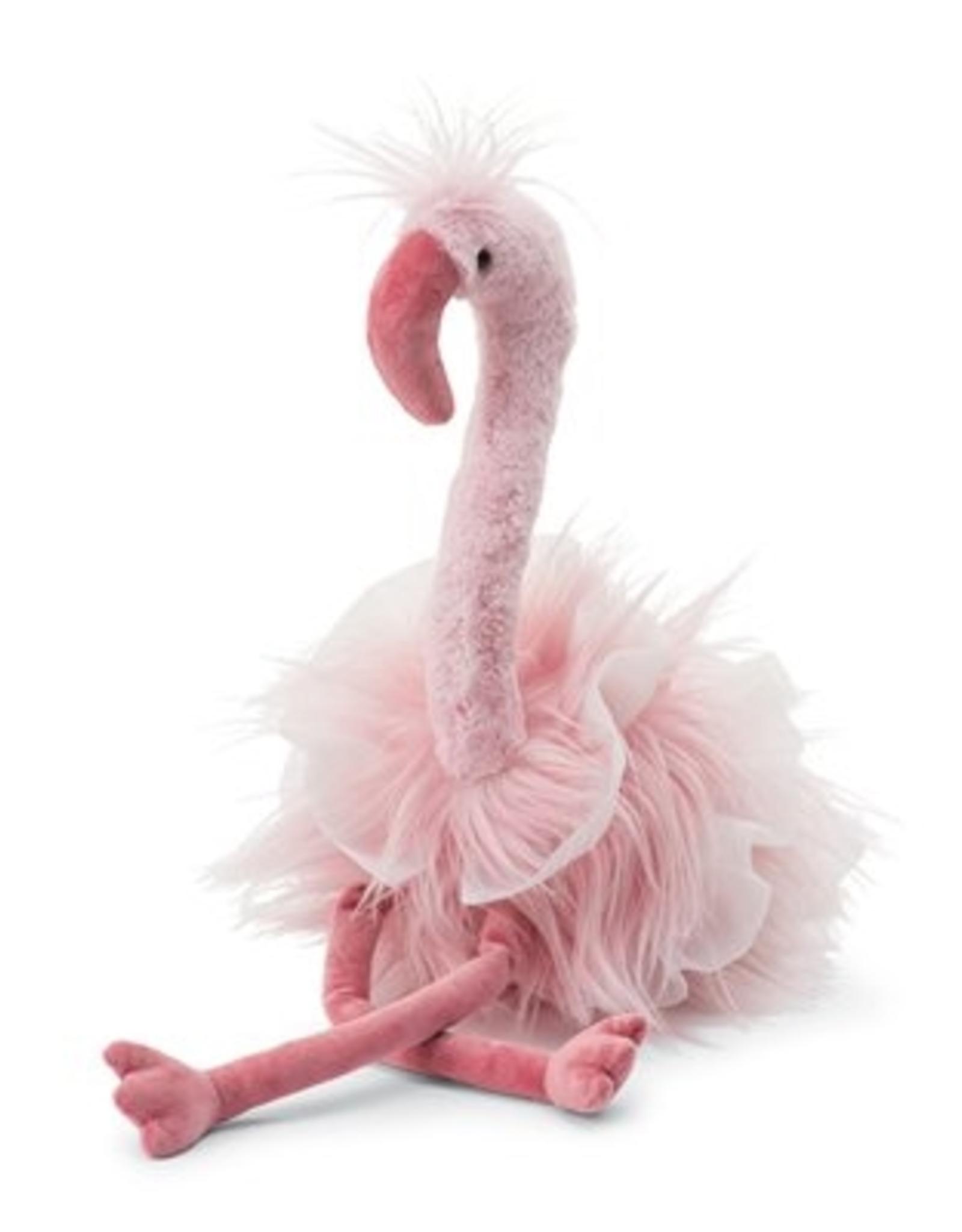 Flo Maflingo Flamingo