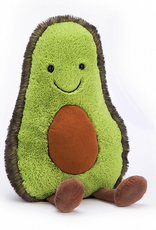 Jellycat Amuseable Avocado (Medium)