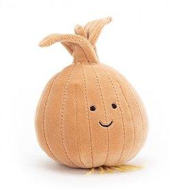 Jellycat Vivacious Vegetable Onion