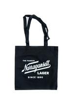 Narragansett Beer Narragansett Tote