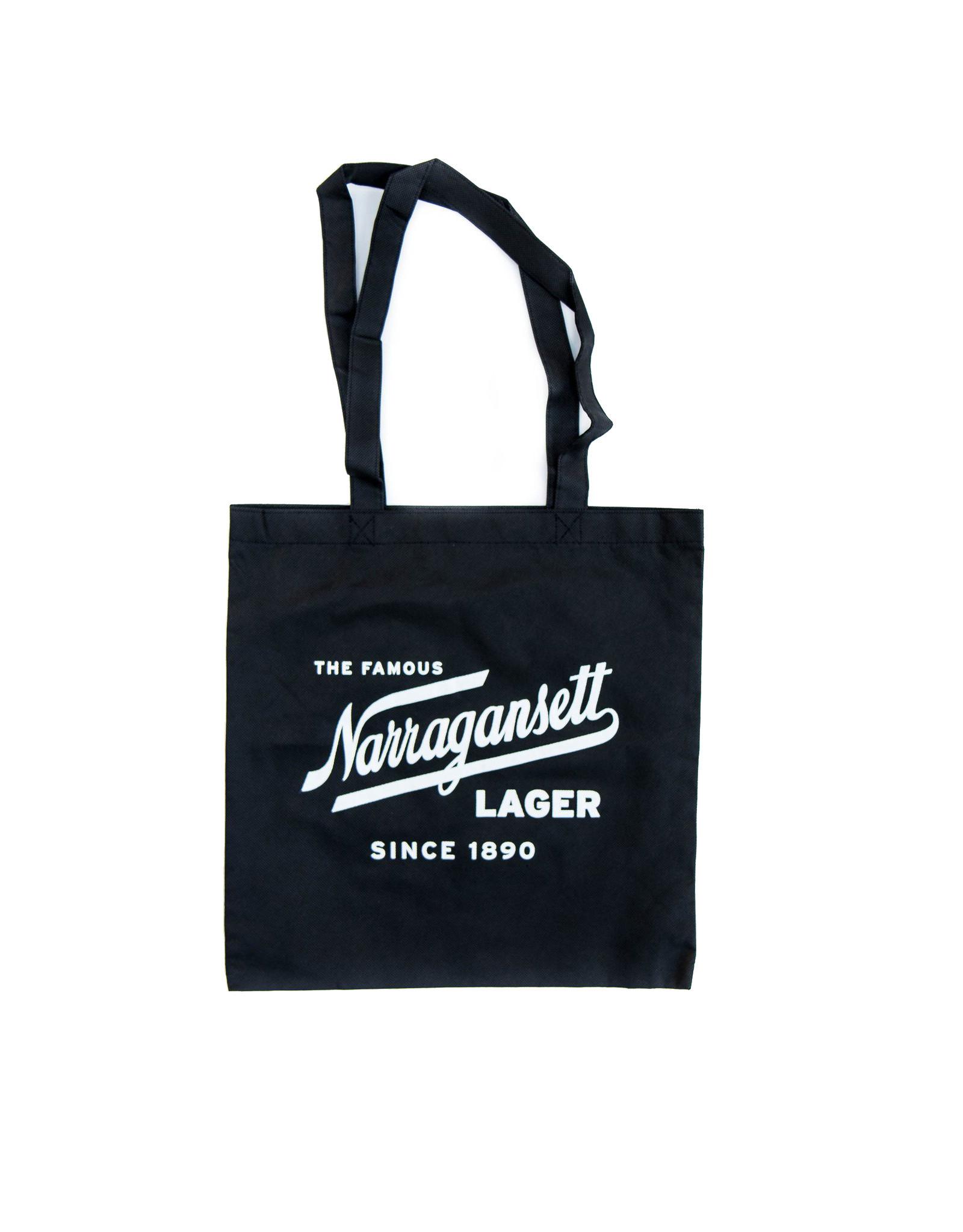 Narragansett Tote