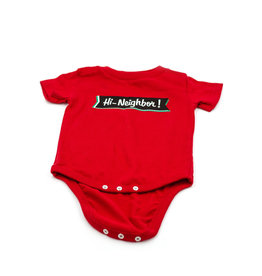 Narragansett Beer Narragansett Beer Onesie