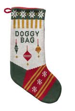 Doggy Bag Stocking