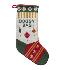 Doggy Bag Stocking
