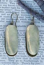 HomArt Tarot Earrings