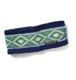 Artesania Artesania Headband