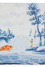 Catching the Big Fish Storytile