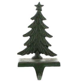 HomArt Christmas Tree Stocking Holder