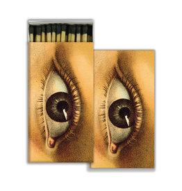 HomArt Matches - Eyes