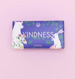 Musee Kindness Soap