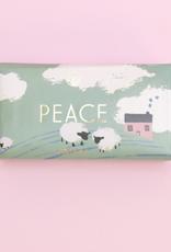 Peace Soap