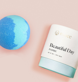 Beautiful Day Bath Bomb
