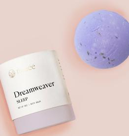 Musee Dreamweaver Bath Bomb