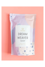 Dreamweaver Soak