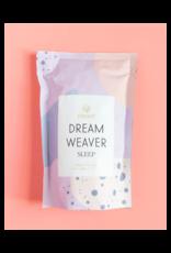 Musee Dreamweaver Soak