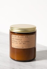 Classic Line Soy Candle - 7.2oz