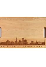 Tangico Providence Skyline Serving Board
