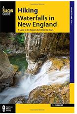 Hiking Waterfalls in New England