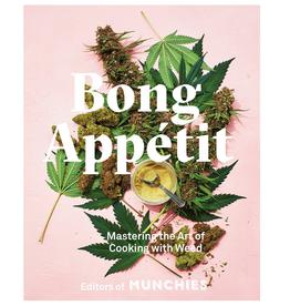 Bong Appetite