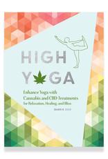 High Yoga