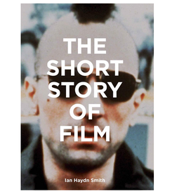 Laurence King Publishing The Short Story of Film