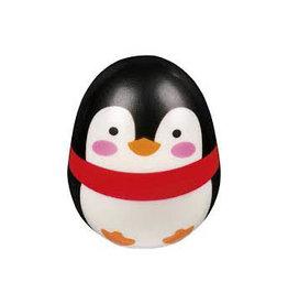 Wobble Penguins
