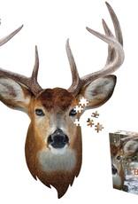 I Am Mini Buck 300 Piece Puzzle