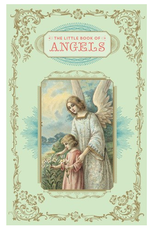 The Little Book of Angels