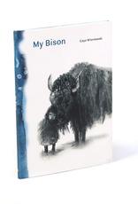 My Bison
