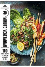 Hardie Grant Publishing 30 Minute Vegetarian