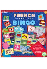 French Bingo (2nd Edition)