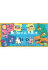 eeBoo Before and After Game