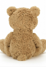 Jellycat Bumbly Bear Small