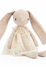 Jolie Bunny
