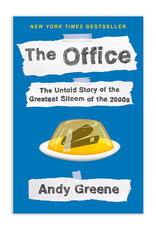 The Office: The Untold Story of the Greatest Sitcom of the 2000s - Seconds Sale